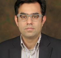 Hasan A. Mian