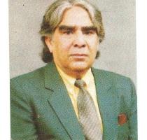 Abdur Rahman Mian